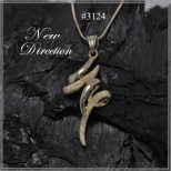 New Direction - Gold