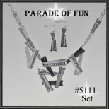 Parade of Fun