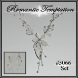 Romantic Temptation